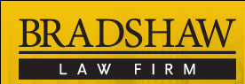 Bradshaw Law Firm
